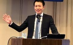 蔵王倫理法人会モーニングセミナーで講演しました